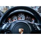 Free Images  Auto Steering Wheel Cockpit Sports Car
