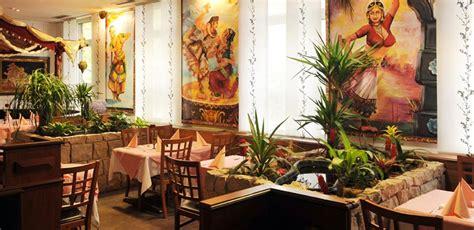 gastronomie stuttgart west restaurant ganesha indische und ceylonesische