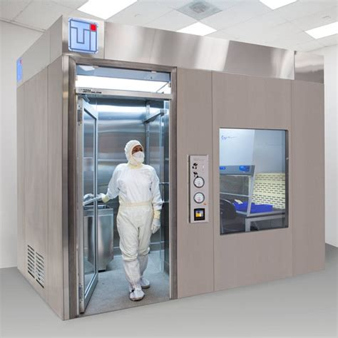 Usp 797 Clean Room by Usp 800 Biosafe Hazardous Compounding Cleanroom By Terra
