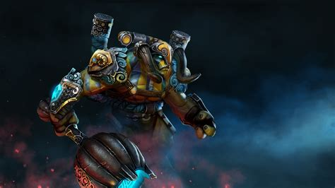 dota 2 elder titan wallpaper elder titan wallpapers dota 2 and e sports geeks dota 2