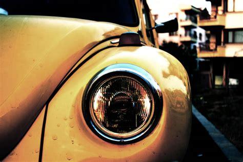 volkswagen photography indopendent vintage volkswagen beetle photography