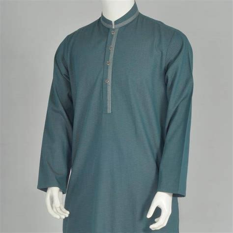 kurta pattern catalogue for men s men kurta designs catalogue men kurta styles