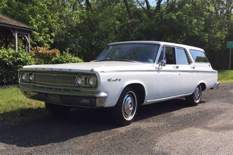 1970 dodge coronet station wagon for sale dodge coronet station wagon autos post