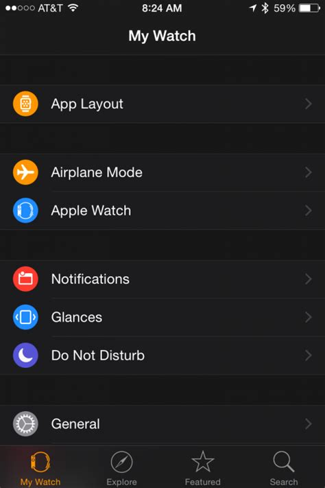 app layout apple watch not working some apps have vanished from my apple watch ask dave taylor