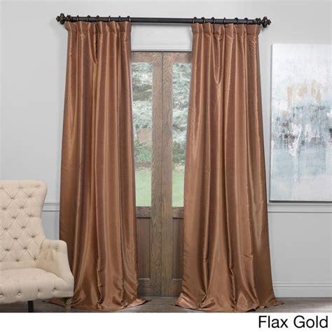true blackout curtains 1000 ideas about pass through window on pinterest