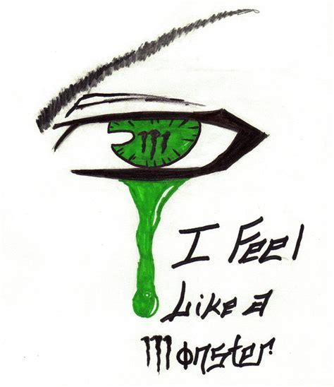 download mp3 i feel like a monster i feel like a monster by forgottenparadise on deviantart