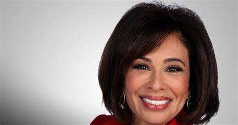 judge jeanine hair judge jeanine pirro looks fabulous for 62 older