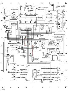1988 dodge dakota unwarrented battery discharge electrical