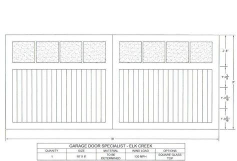 garage drawing garage door drawing picture image by tag keywordpictures models picture