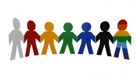 are you tolerant? hemant lodha