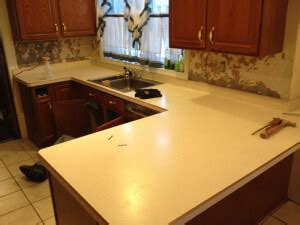 Beforeafter City Granite Countertops Cleveland