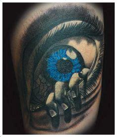 tattoo junkies prices frankenstein tattoo by sergey shanko frankenstein and