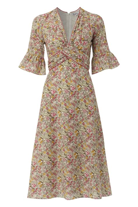 sundresses for women over 50 with sleeves sundresses with sleeves for women over 50 sundresses