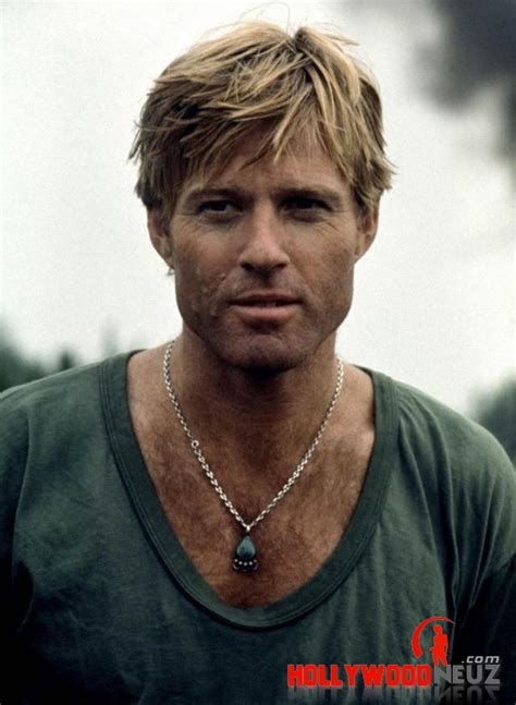 biography films robert redford biography profile pictures news