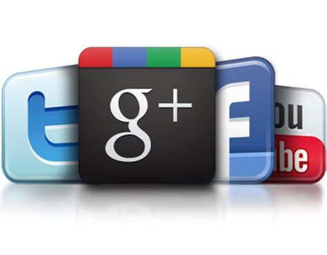 chicago internet marketing   seo company   chicago social
