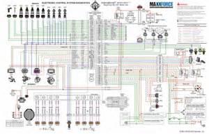 1987 navistar wiring diagram wiring free printable wiring diagrams