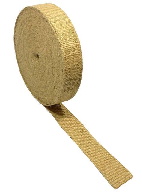 Jute Upholstery Webbing 2 quot jute hessian webbing upholstery 6 lengths ebay