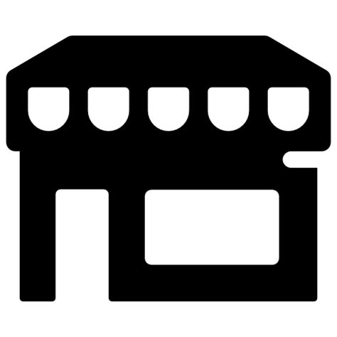 Play Store Symbol Play Store Logo Icon Free Icons