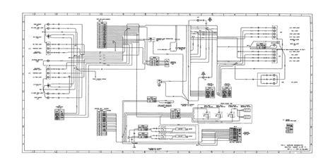 food truck diagram food truck wiring diagram food best free home design