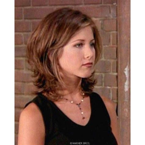 the rachel haircut long hairstyles
