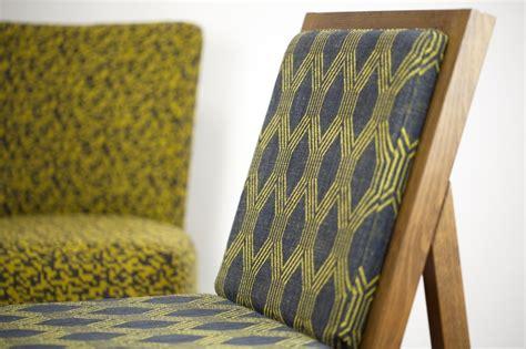 sunbury upholstery 24 best images about sunbury design on pinterest