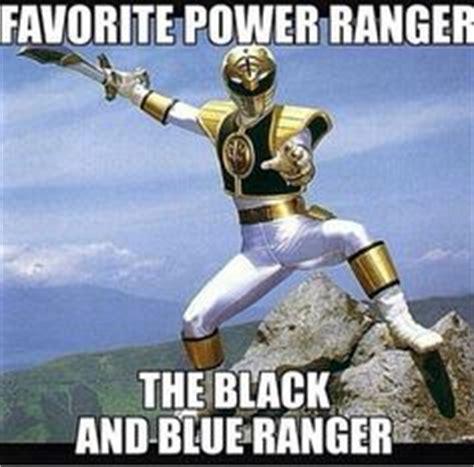 Black Power Memes - 1000 images about dressgate a k a the blue and black