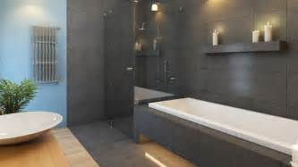 badezimmer neu fliesen einen neuer badezimmer look sch 246 ne wandfliesen