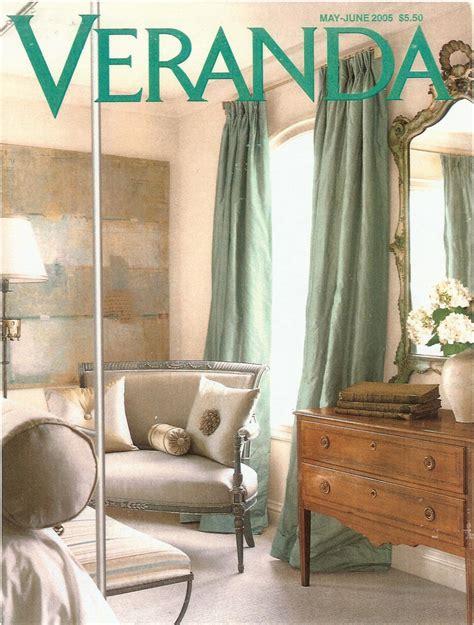 veranda paint color 78 best covers of veranda images on veranda
