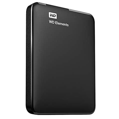 External Disk Wd 1tb wd 1tb elements portable external drive usb 3 0