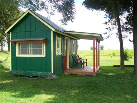 relaxshacks com michael janzen s quot tiny house floor plans relaxshax s blog tiny cabins houses shacks homes