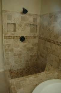 tiled shower designs choosing the shower tile designs
