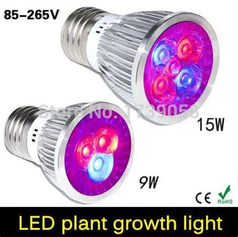 can you use a flood light to grow plants led grow light replacement bulbs taotronics plant grow