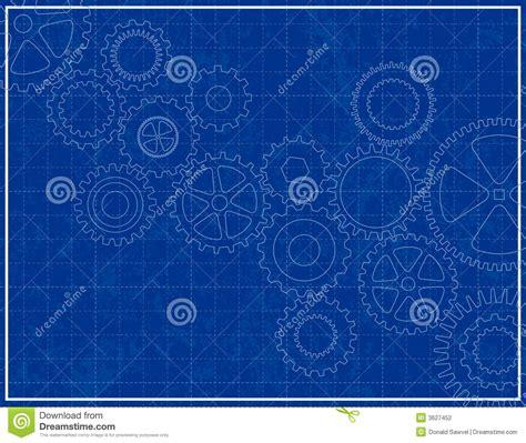 blue print creator free blueprint creator liekka