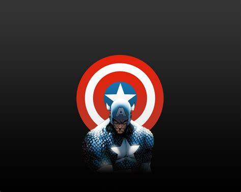 captain america wallpaper pinterest captain america the winter soldier hd wallpapers facebook