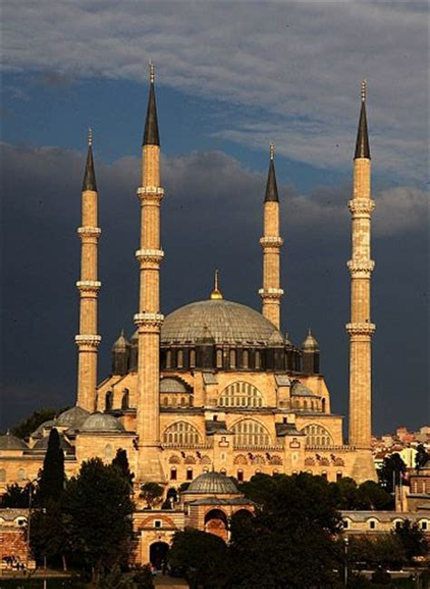 ottoman empire architecture pin by sergul olgac on turkish history pinterest
