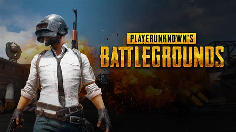 pubg news playerunknown s battlegrounds gets release date xbox one uk