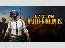 PlayerUnknown's Battlegrounds   Know Your Meme Unknowns Forum