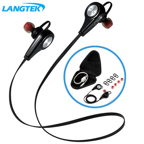 Headset Bluetooth Untuk Android buy grosir for w9 headset from china for w9 headset penjual aliexpress alibaba