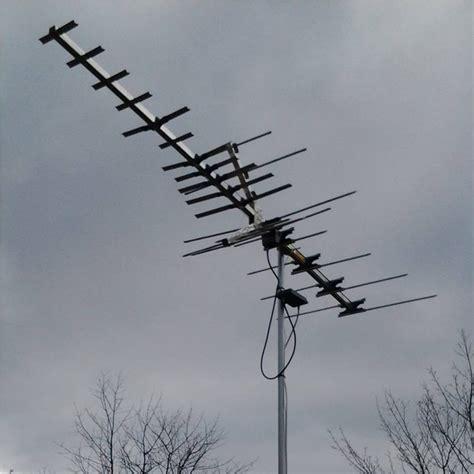 antenna install 1st mr antenna usa