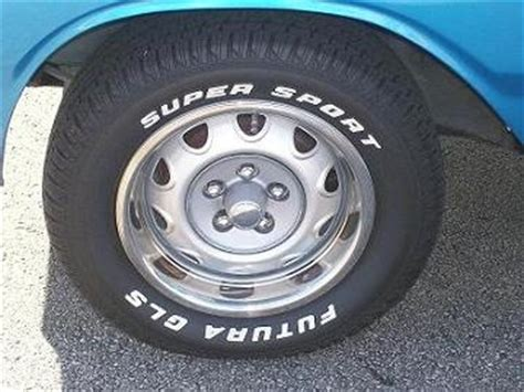 wheel paint for refinishing factory rally wheels for a bodies only mopar forum