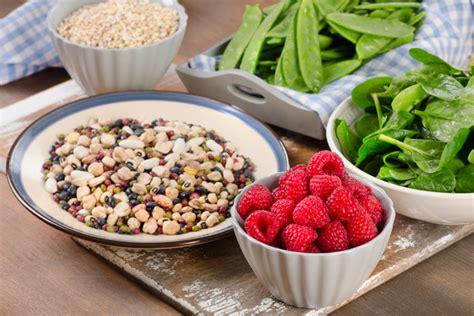 alimentazione colon irritabile sindrome colon irritabile cause e consigli per