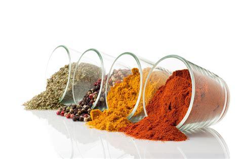 Currywurst Sch 228 Rfegrade Currywurst Info Die Seite Rund Colorantes Alimentos L