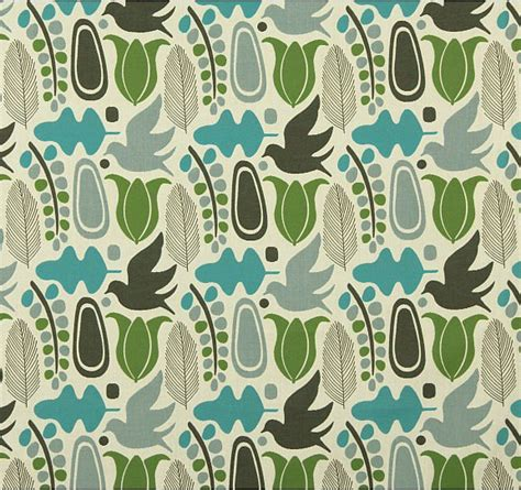 best outdoor fabric best outdoor fabrics by the yard popsugar home