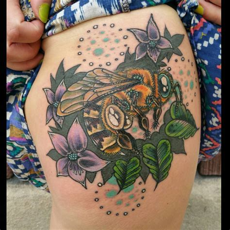 hip tattoos 105 best hip designs meanings for 2018