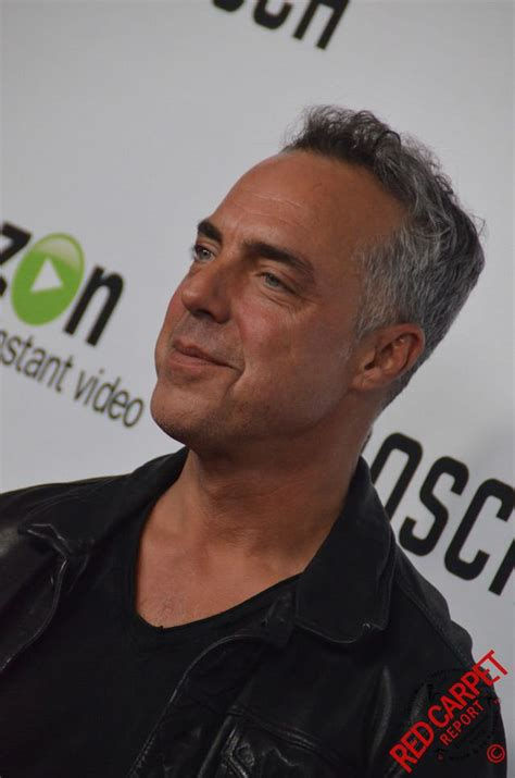 titus welliver interview sons of anarchy 179 best titus welliver images on pinterest titus