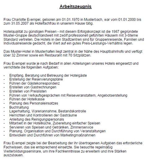 Digitaldruck Ausbildung by Vertrag Vorlage Digitaldrucke De Arbeitszeugnis Sehr