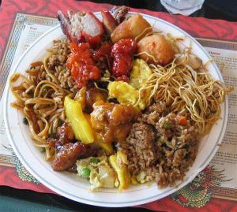 imagenes gratis comida prato de comida chinesa baixar fotos gratuitas