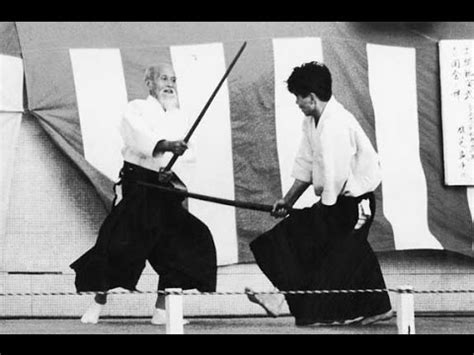 best biography documentary films the morihei ueshiba biography from sumo to aikido top