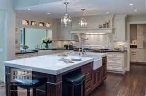 kitchen design chicago degiulio kitchen design chicago trend home design and decor