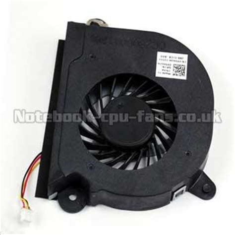dell laptop fan replacement cost supply dell vostro 3560 fan replacement for dell vostro